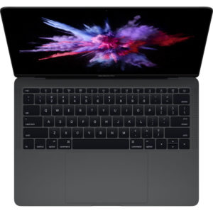 apple_mll42ll_a_13_3_macbook_pro_with_1293728